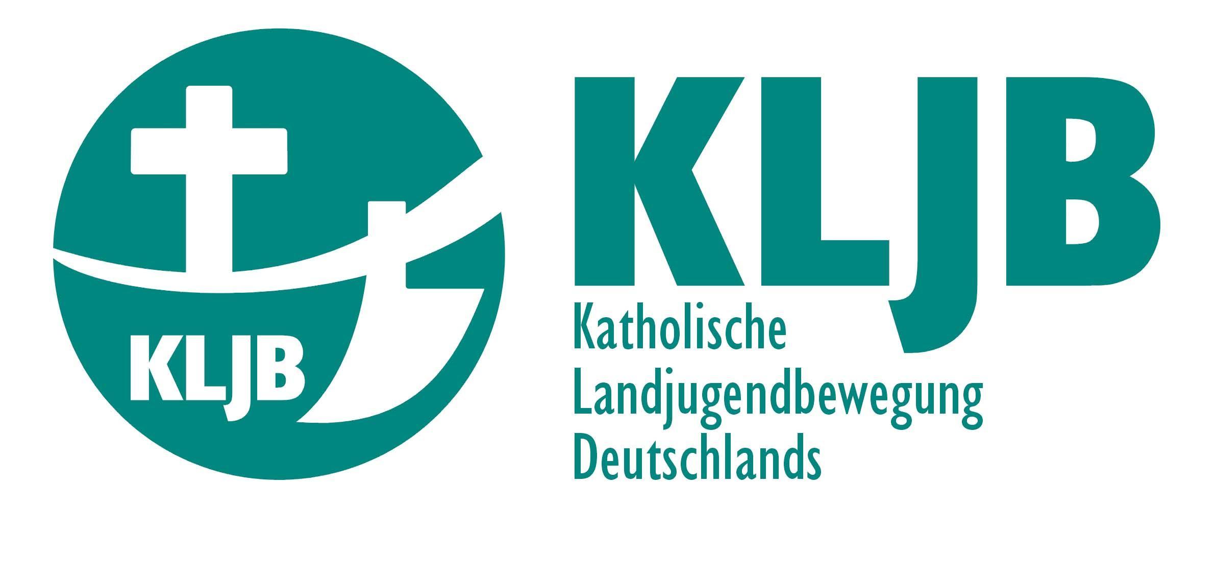 Germany-KLJB