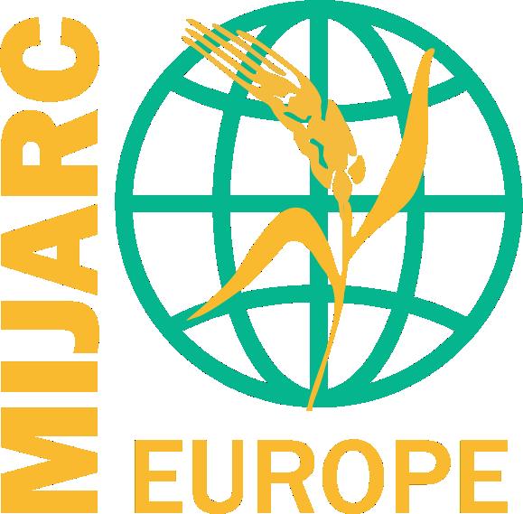 MIJARC logo trans